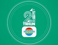 Contest Bumper Video Indosiar