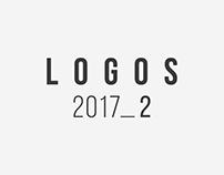 Logos 2017_2
