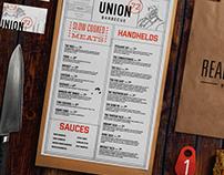 Union72