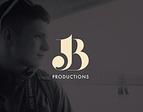 JB Productions Brand