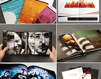 Assorted Print & Packaging