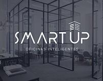 Identidad - Smart Up