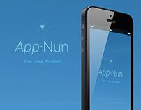 App Nun