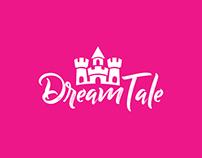 Dream Tale | Video Ads