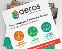 Aeros Handout