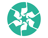 My Logo 2