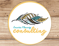 Laura Monney Consulting Facebook: corporate com'