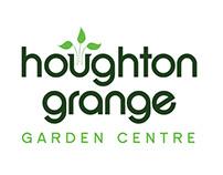Houghton Grange Logo