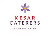 kESAR CATERERS
