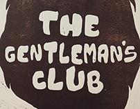The Gentleman's Club