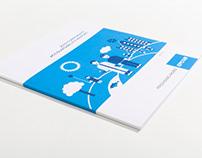 Epcor Corporate Accountability Report