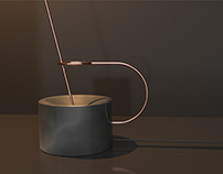 Lighting Design Study Projects