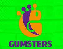 Gumsters