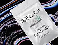 Roll & Joy