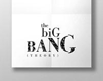The Big Bang Theory | Poster