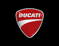 DUCATI Monster Unveiling