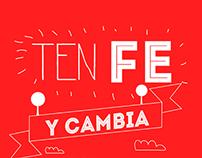Nescafe - Campaña institucional