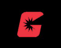 Gillen Wiring Logo