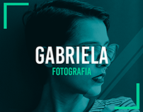 GABRIELA (2018)