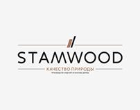 StamWood.Ru
