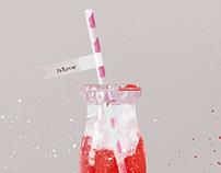 | Dirty Shirley |