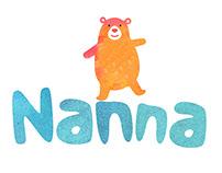 Nanna Babysitter Agency