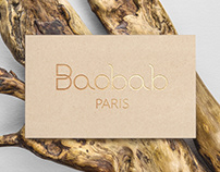 Self Created Brand | Baobab Paris