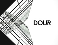 ID.V - Dour • The Wear for everywhere