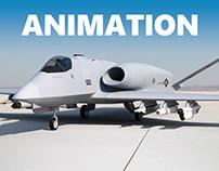 A10 Warthog Successor Concept