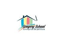 Gregory Schaal | Entreprise de peinture