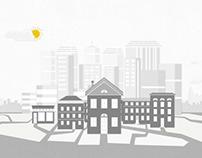 SAP - Urban Matters (2013)