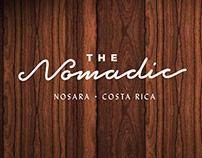 Identity lifestyle hotel The Nomadic