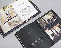 Poziom 511 Brochure