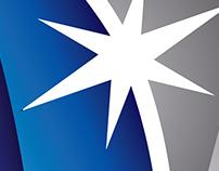Corporate Rebrand - Finance RIA