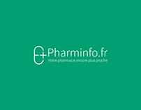 Pharminfo.fr