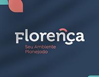 Florença Planejados | Redesign