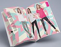 Editorial Moda