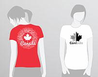 GMP Sportswear   Clothing design