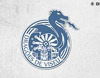 Dragões de Viseu