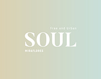 Book - Proyecto Soul