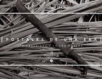Sierra Morena_Postales de una era