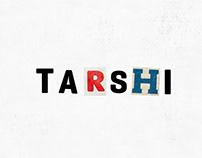 TARSHI