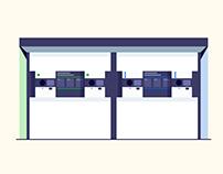Container Deposit Scheme