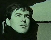 Aproximaciones a Amílkar U. Video, 1987. Coguión