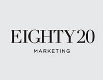 EIGHTY20 Marketing VI