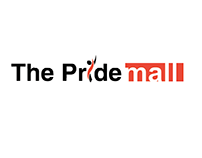 CBRE - The Pride Mall Brochure