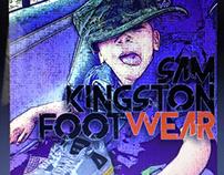 SamKingstonFootwear