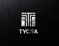 TYCSA