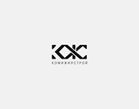 Construction company OAO Komizhilstroy