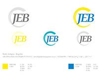 JEB S.A.